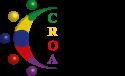 Centar za razvoj omladinskog aktivizma ( CROA )